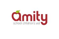 Amity_Logo4C
