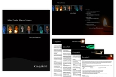 Convergys_RecruitmentBrochure