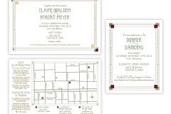 FLW_WeddingInvitations
