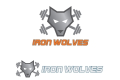 IronWolves_Logo4C