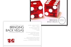 OPWG_CasinoNight2012_Invite