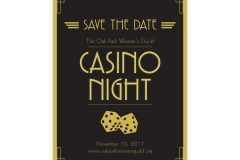 OPWG_CasinoNight2017_STD