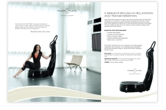 PowerPlate_HomeBeautyAd