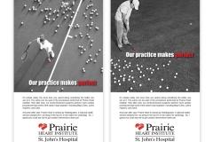 PrairieHeartInst_PrintAds