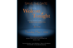 WolcottSchool_WolcottTonight2020STD